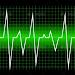 Download Metal Detector Smart 2.9.02 APK