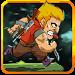 Download Metal Shooter: Super Soldiers 1.90 APK