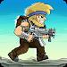Download Metal Soldiers Defense 1.9.6 APK