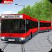 Download Metro Bus Game : Bus Simulator 1.3 APK