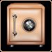 Download My Safe - Virtual 1.0 APK