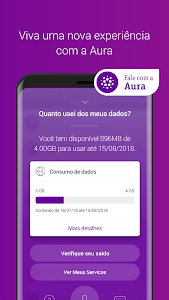 Download Meu Vivo Móvel 10.2.29 APK