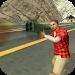 Download Miami Crime Simulator 3 1.5 APK