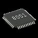 Download Microcontroller 8051 1.0 APK