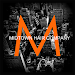Download Midtown Hair Company 1.1 APK