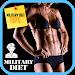 Download Military Diet 1.0 APK