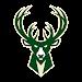 Download Milwaukee Bucks 2.5.2 APK