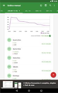 Download Minhas Economias  APK