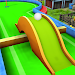 Mini Golf Rivals - Cartoon Forest