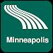 Download Minneapolis Map offline 1.79 APK