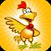 Download Mirchi Murga with RJ Naved 2.1.3 APK
