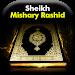 Download Mishary Rashid Full Quran MP3 1.0.0 APK