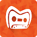 Download DaMixhub Mixtape & Music Downloader 1.5 APK