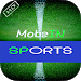 Download Mobein sports prank 1.0 APK