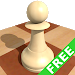 Download Mobialia Chess Free 5.3.5 APK