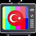 Download Mobil TV Rehberi Radyo Türkiye 1.5 APK