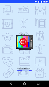 Download Mobil TV Rehberi Radyo Türkiye 1.4.1 APK