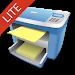 Download Mobile Doc Scanner (MDScan) Lite 3.4.54 APK