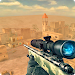 Download Modern Army Sniper Shooter - Freedom Forces Strike 3.0.5 APK