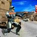 Download Modern Fatal Commando-s Strike 1.0.1 APK