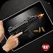 Download Modern Guns Simulator 1.1.6 APK