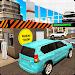 Download Modern Parking: New Prado Parking Game 1.04 APK