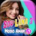 Download Modo Amar Musica - Soy Luna 3 1.2 APK