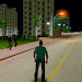 Download Mods Cheat for GTA Vice City 1.0 APK