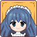 Download Momo's Dressup 1.2.0 APK