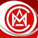 Download Monaco Bus  APK