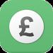 Download Money Saving Ideas 2.0 APK