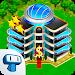 Download Money Tree City - Millionaire Town Builder 1.0.5 APK