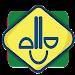 Download Monitora, Brasil! 3.0.7 APK