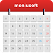 Download Moniusoft Calendar 4.0.8 APK