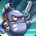 Download Monster Shooter Platinum 1.0.46 APK