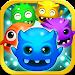 Download Monster Splash 1.3 APK
