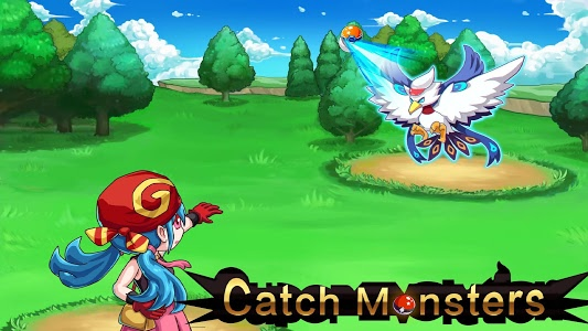 Download Monster Trips Chaos 2.1.9 APK
