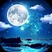 Download Moonlight Live Wallpaper HD 1.4 APK