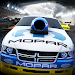 Download Mopar Drag N Brag 1.2.5 APK