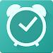 Download Morning Routine - Alarm Clock  APK
