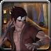 Download Mortal Wrestle- Boxing Combat 1.3 APK