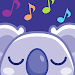 Download Moshi Twilight Sleep Stories: Calm Bedtime Aid 2.8.0 APK