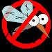 Download Mosquito Scare Simulator 1.2.3 APK