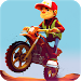 Download Moto Race - Motor Rider 3.1.3029 APK