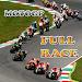 Download MotoGP FUll Race 2.1 APK
