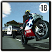 Download Motorbike vs Police 1.2 APK