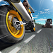 Download Road Driver 2.3.3181 APK