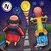 Download Motu Patlu Run 1.06 APK