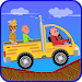 Download Motu Patlu Truck Simulator 1.0.0 APK