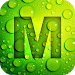 Download Motywator 1.45 APK